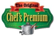 chefspremium chefspremium.com soups broths sauces gravy